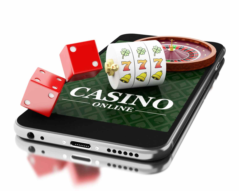 Bästa casino för - 3224