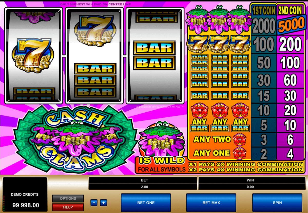 Casino spel - 44272