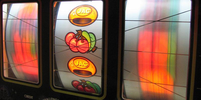 Säker sajt casino - 32362