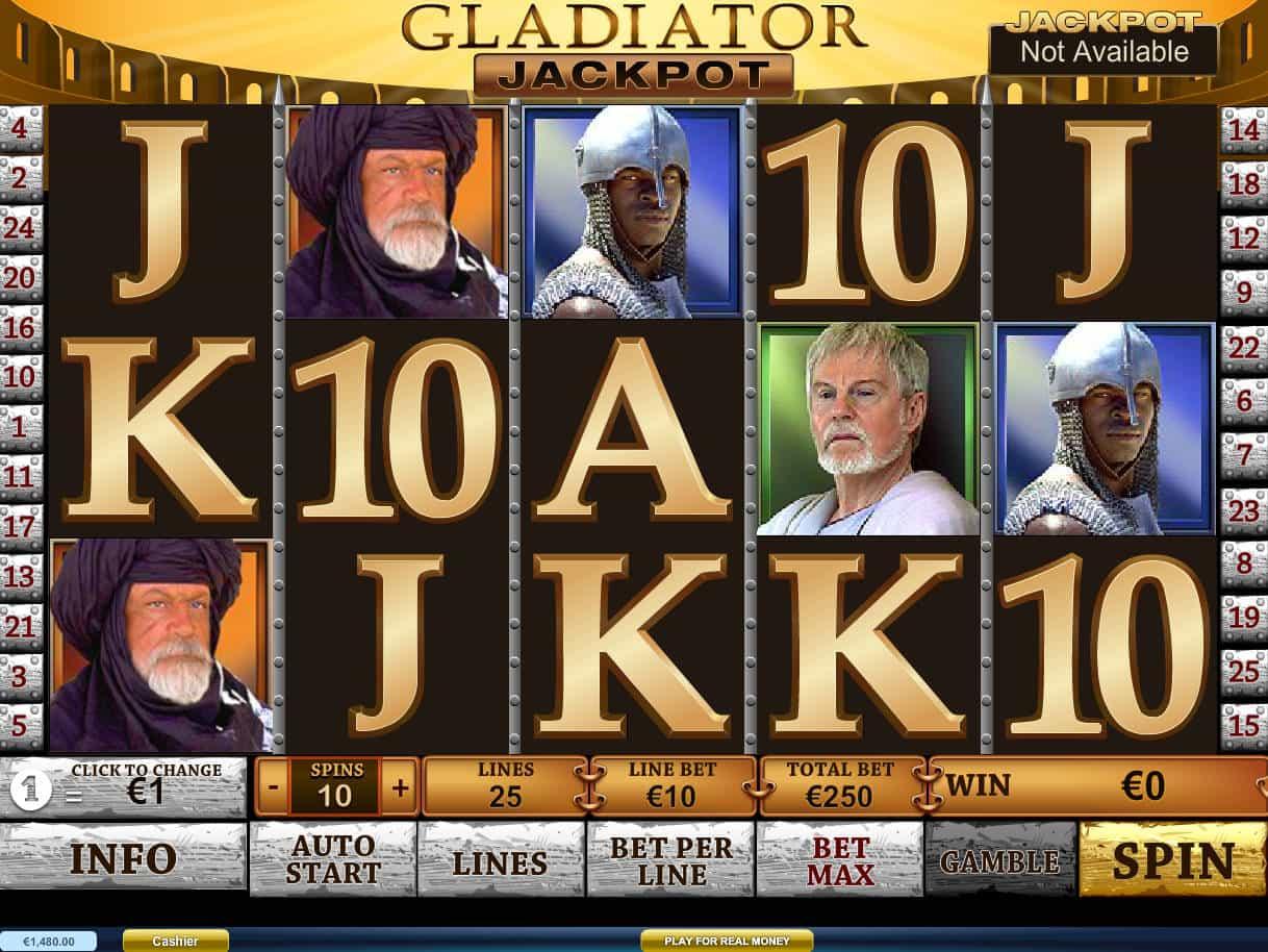 888 casino online - 14685