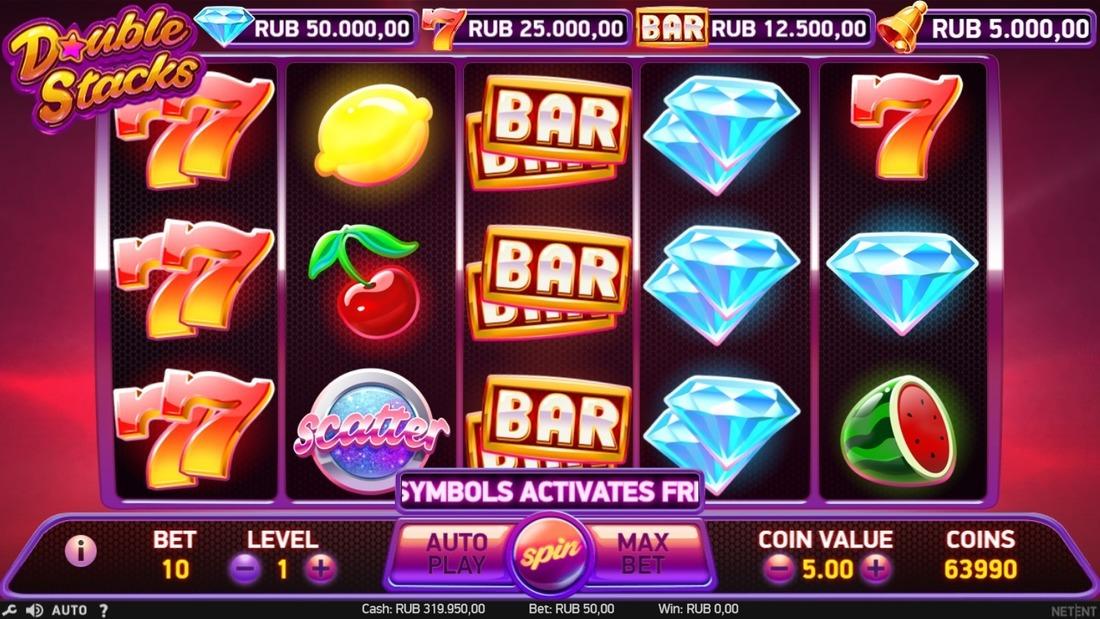 Casino utan verifiering - 63373