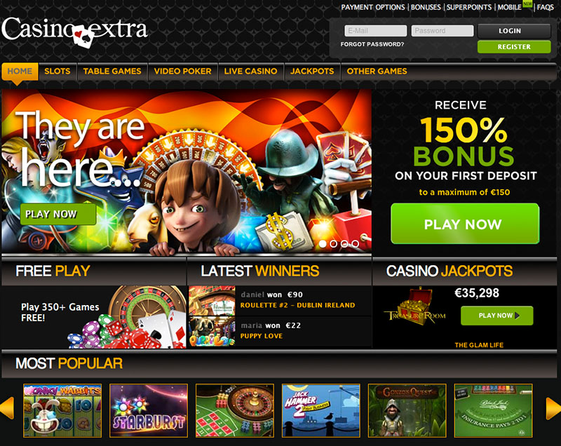 Roulette payout - 82874