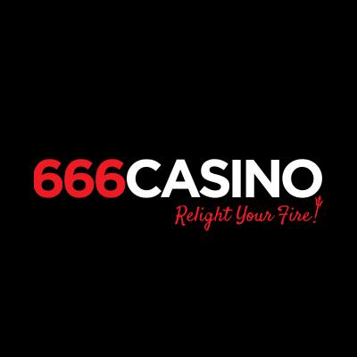 Casino med - 84490