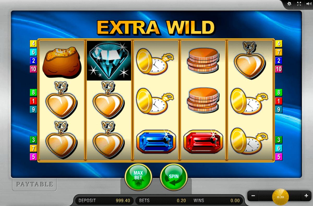 Överraskningar extra bonus - 30773