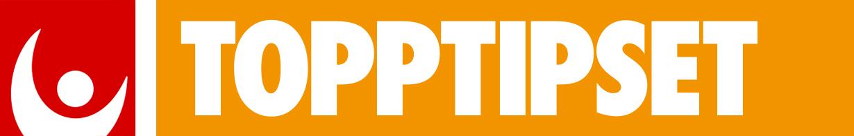 Dagens Speltips Betspin - 67674