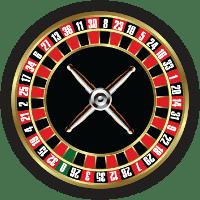 Bästa casino - 96342