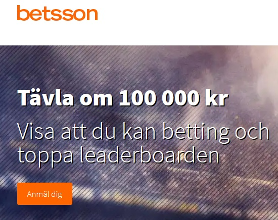 Tävla och - 90944