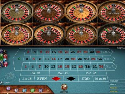 Odds casino testa - 26097