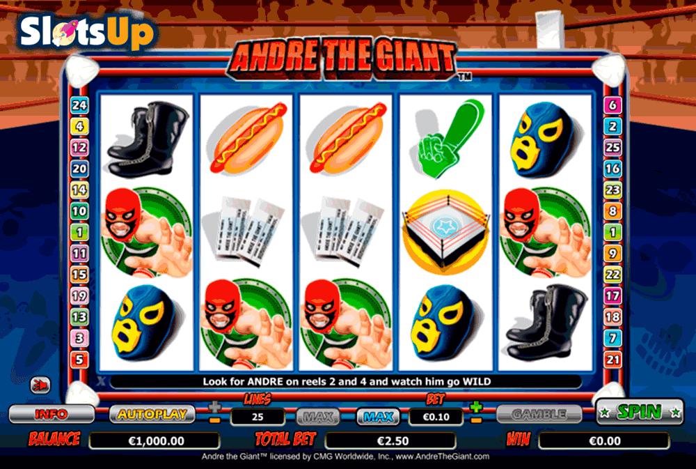 Cashback på casino - 68171