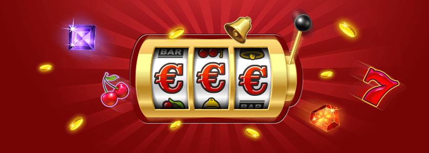 Duelz bankid roulette - 65120