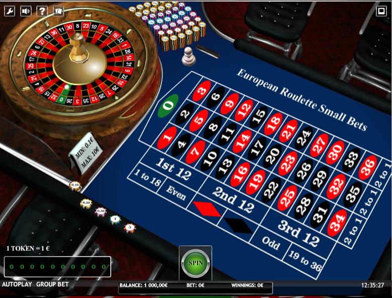 E betting - 17190