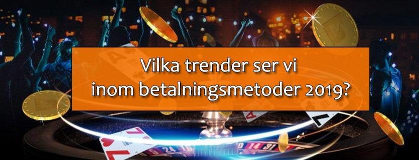 Casino provspela - 65216