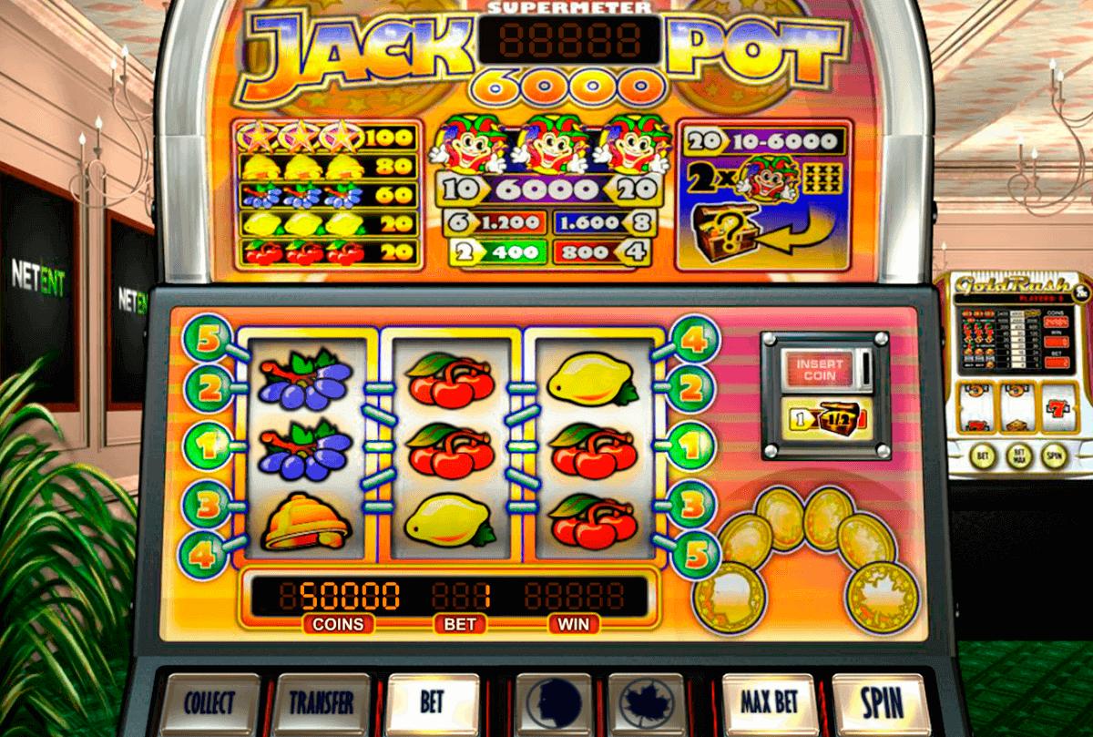 Casino pengar tillbaka - 33793