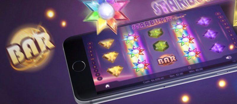Casino mjukvara - 55333