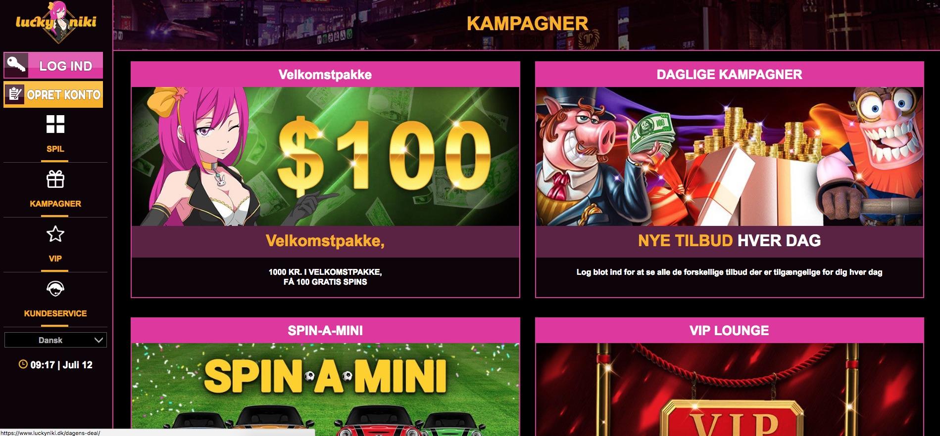 Gratis roulette bonus - 98167