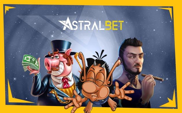 Inga omsättningskrav casino - 54388