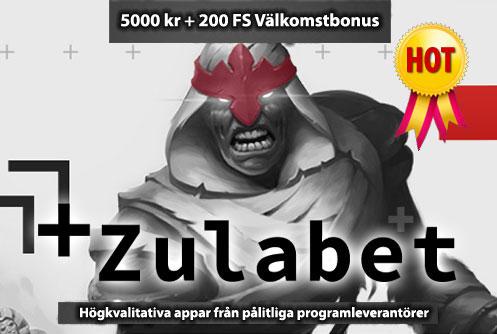 Svenska spel casino - 31336