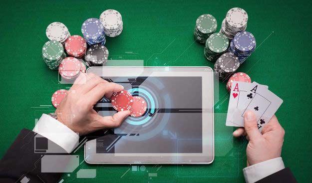 Casino bästa - 9661
