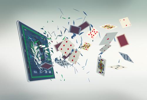 Casino med - 62633