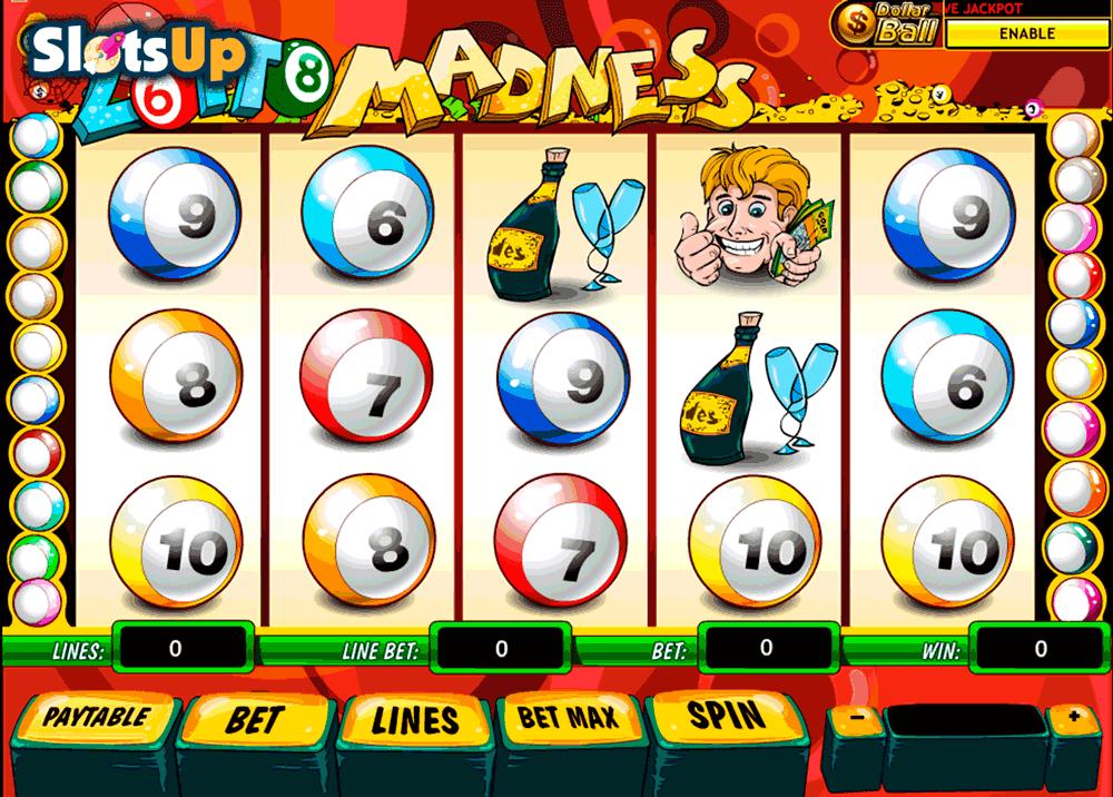 Fungerar casinobonus - 80420