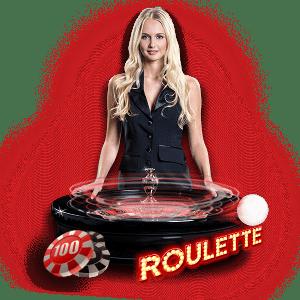 Roulette online flashback - 63784