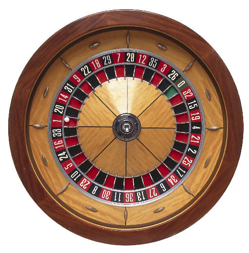 Poker wiki Planet - 42094