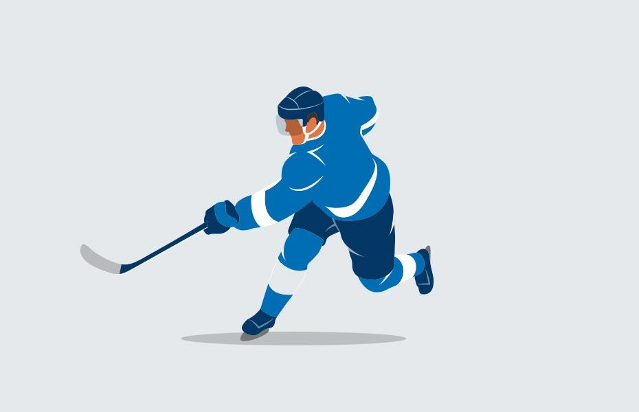 Esport odds spelaren - 79030