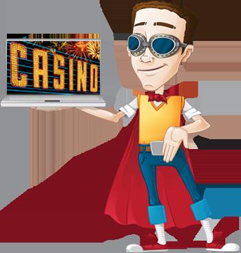 Casino med - 37177