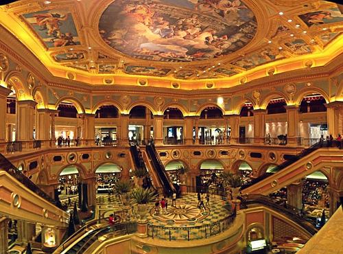 Casino med - 68432
