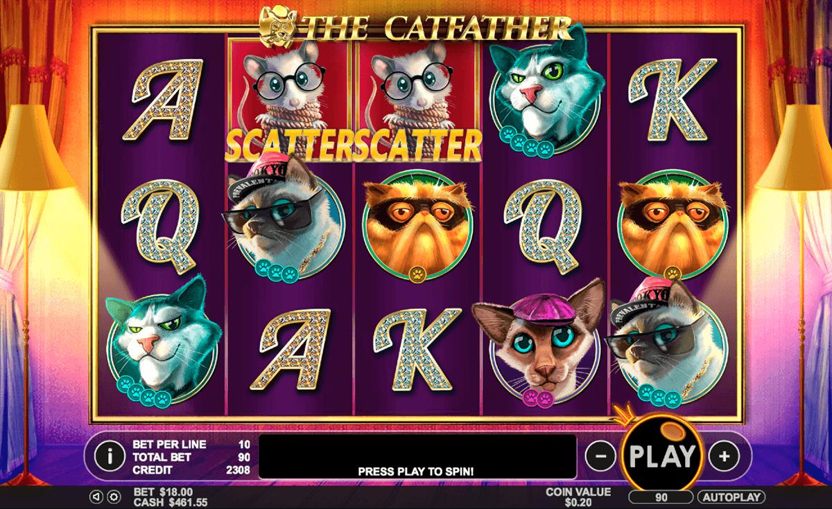 Casino kontakt Pragmatic - 24338