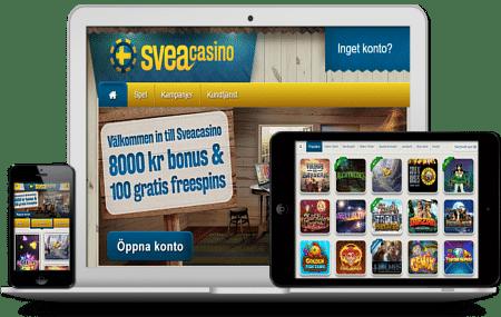 50 kr gratis - 18519