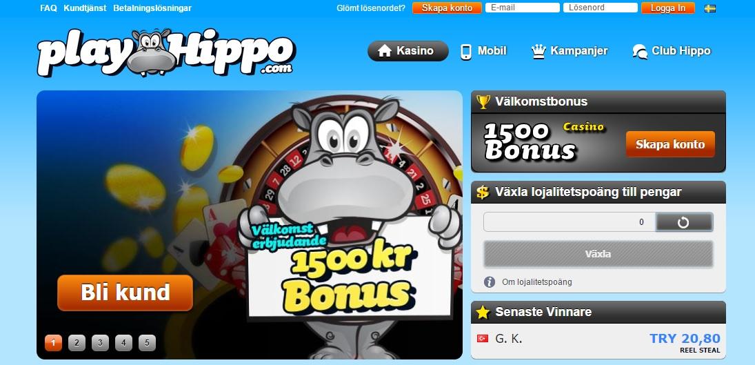 Spelkassa casinospel Tävlingar - 64707