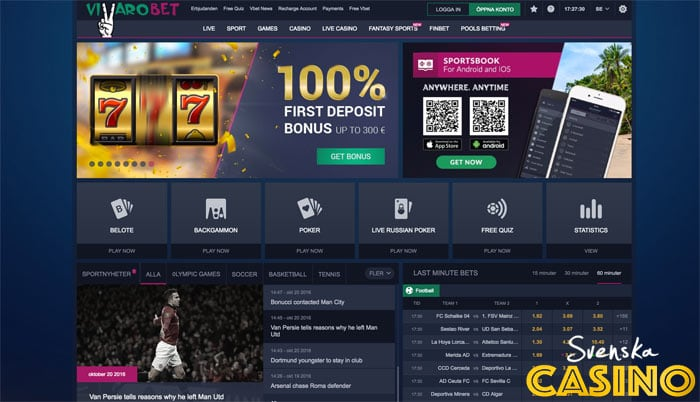 Casino sites recension - 92108