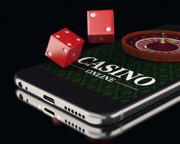 Spela casino på - 23986
