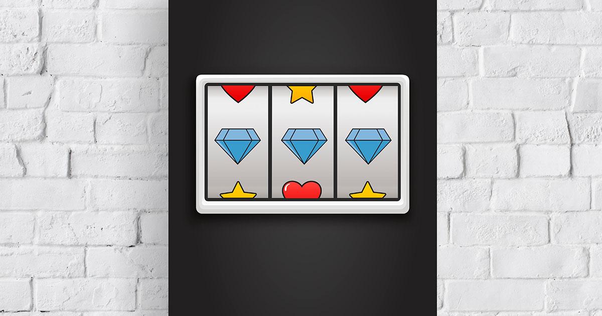 Betsafe poker - 94077