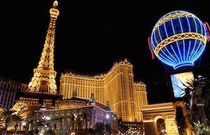 Vegas 24 casino - 36478