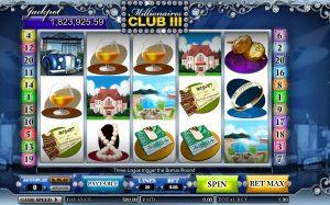 Progressiv jackpott slots - 6236