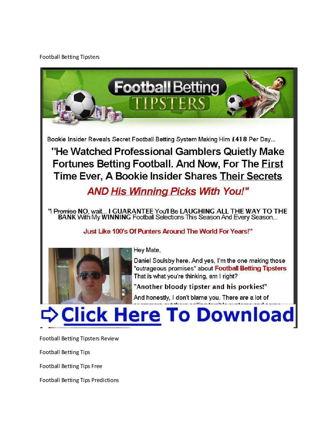 Football betting - 90170