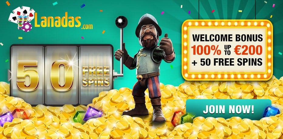 Free spins - 33832