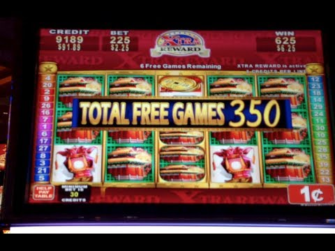 Free spins festival - 90108