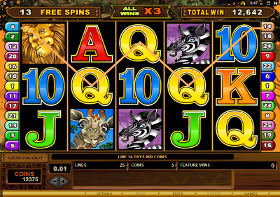 Free spins france - 23219