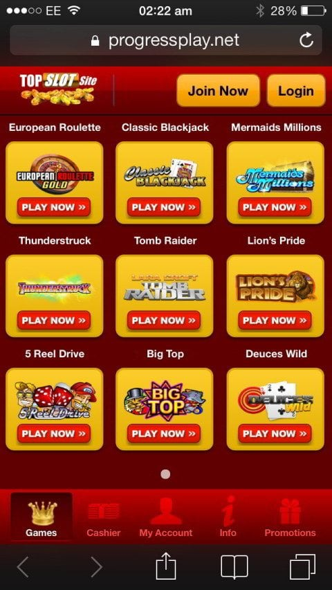 Free spins france - 26316