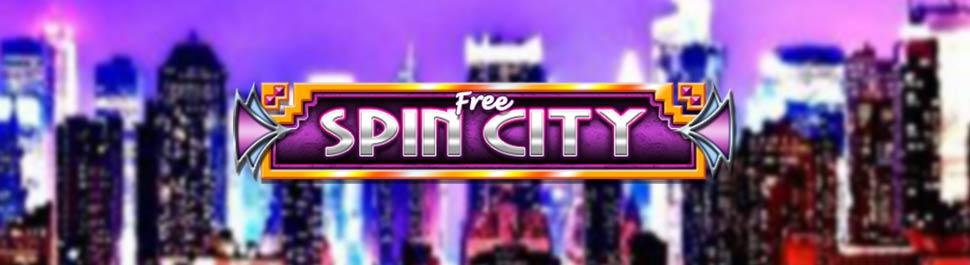 Free spins ny - 96834