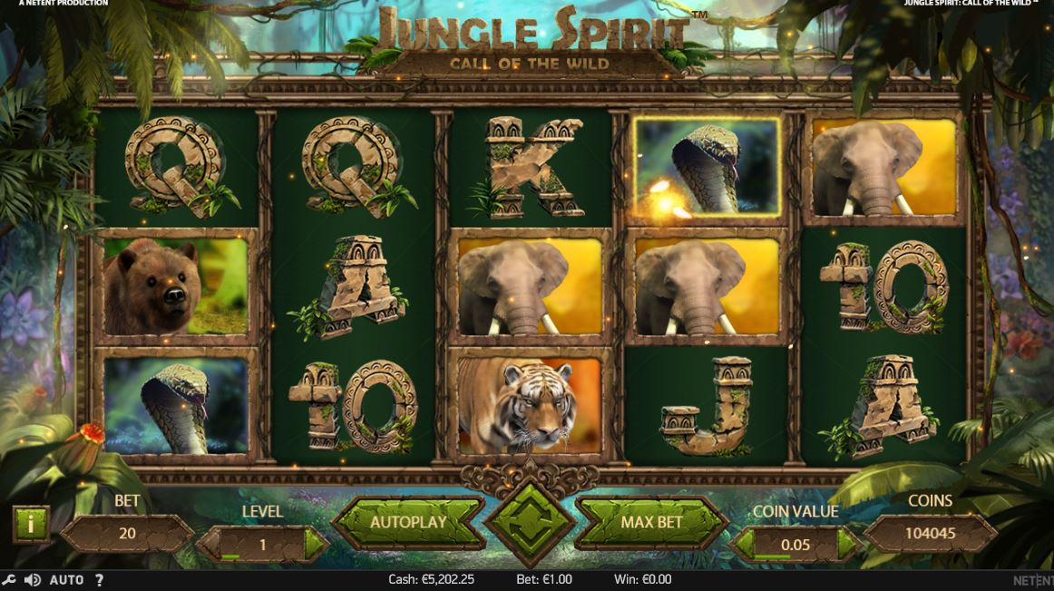 Free spins - 22627