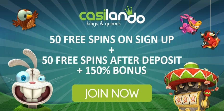 Free spins without - 15109