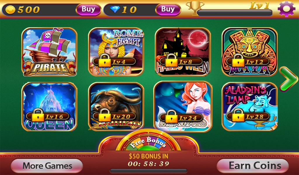 Gaming aktier avanza - 83176