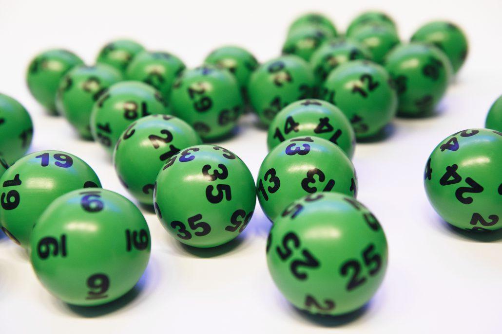 Gjort spelare miljonärer - 43956