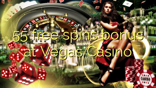 Gratis free spins - 52667