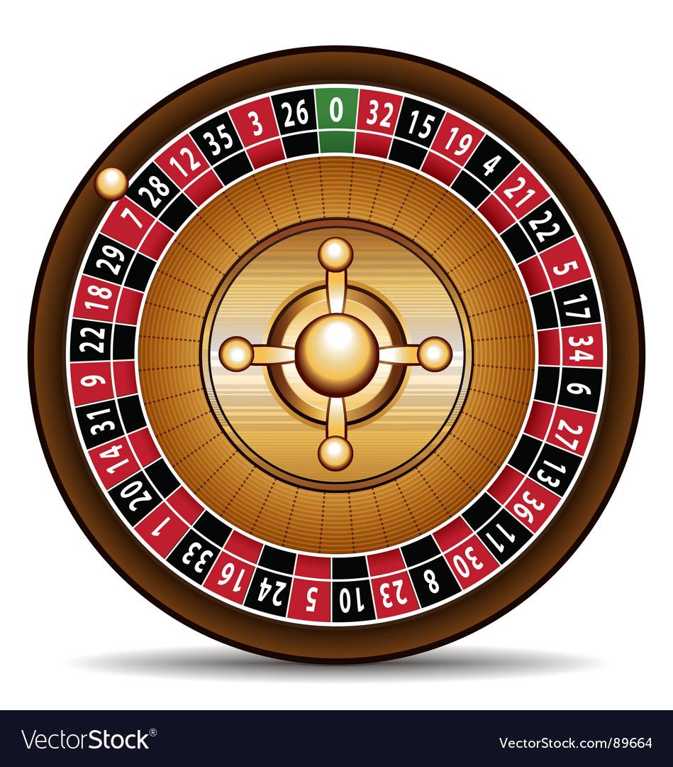 Gratis roulette PlayFortuna - 23649