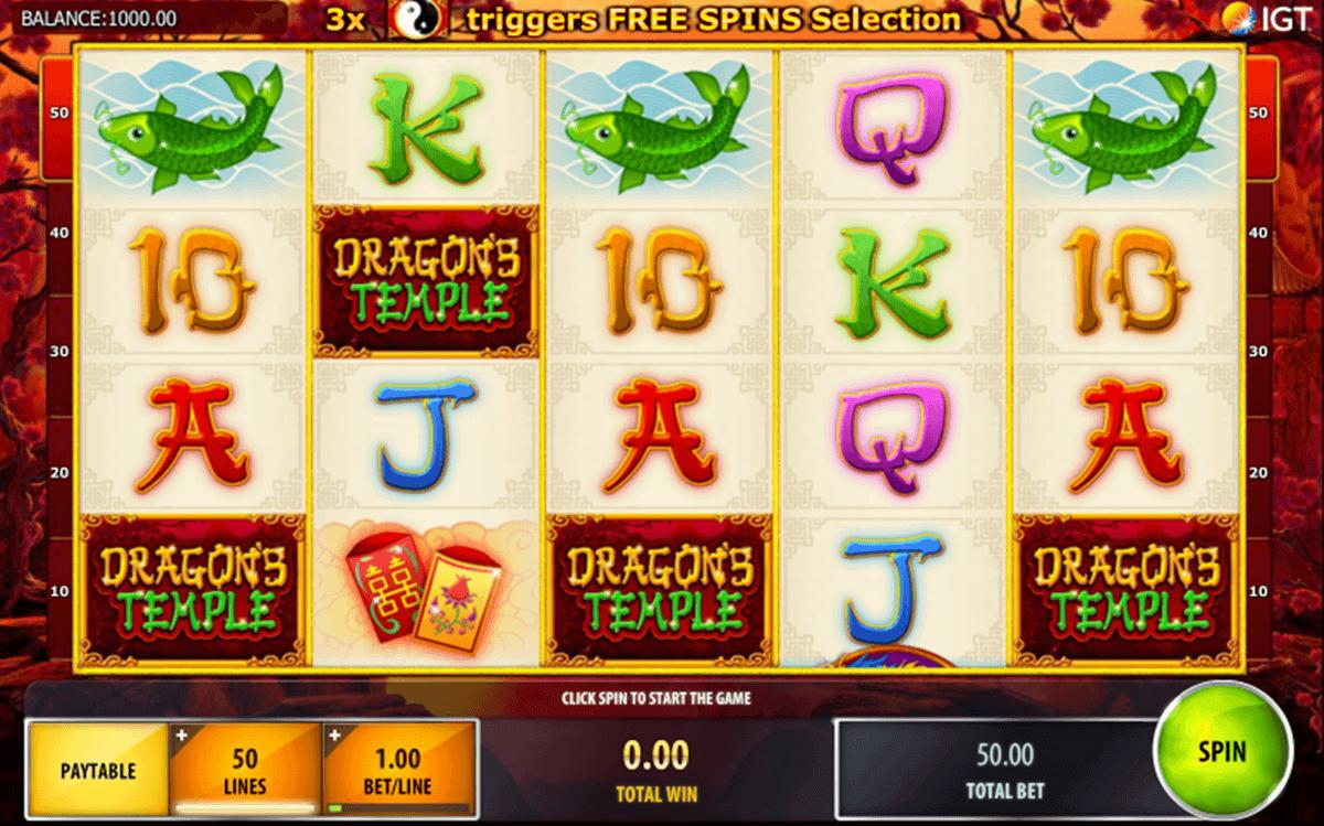 Gratis slots - 36133